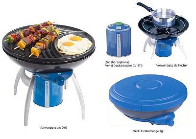 where-buy-portable-gas-barbecues-basel-b9adc15d-0e6b-4d18-9bf1-87cd897c5e6a.jpg