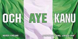 anyone-but-england-world-cup-nigeria.jpg