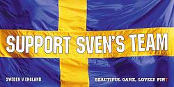 anyone-but-england-world-cup-sweden.jpg