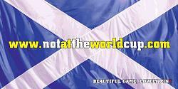 anyone-but-england-world-cup-scotl3.jpg