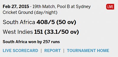 cricket-world-cup-2015-2015-02-27_1204.png