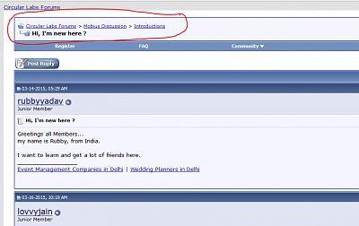 missing-forum-info-top-pages-vbulletin.jpg