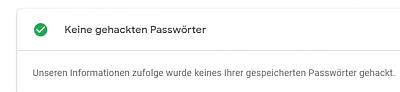 failed-login-hacker-attempt-unbenannt.png