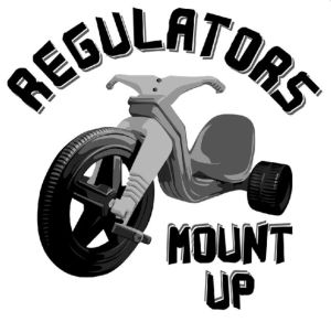 Name:  regulators.JPG Views: 418 Size:  16.5 KB