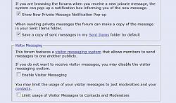 visitor-messages-how-avoid-vm.jpg