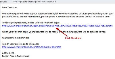 faq-forgotten-password-apwd4.jpg