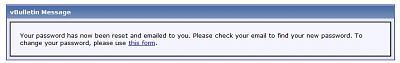 faq-forgotten-password-apwd5.jpg
