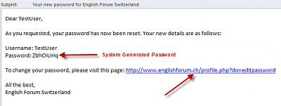 faq-forgotten-password-apwd6.jpg