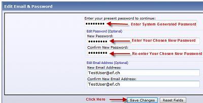 faq-forgotten-password-apwd7.jpg