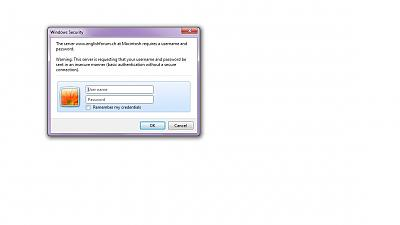 funny-message-screen-morning-english-forum-security-screen.jpg