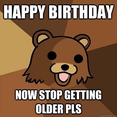 happy-10th-birthday-ef-image.jpg