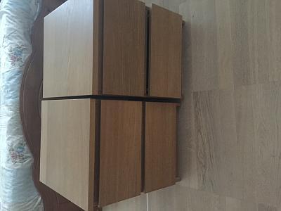 bedside-tables-img_0465.jpg