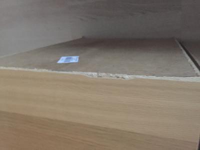 bedside-tables-img_0468.jpg