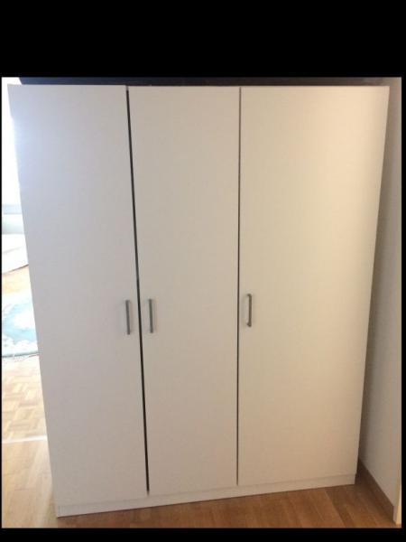 english forum switzerland view single post torsby. Black Bedroom Furniture Sets. Home Design Ideas