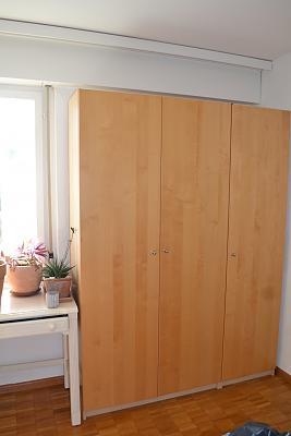 free-furniture-pick-up-asap-8617-kanton-zurich-ikea-1.jpg