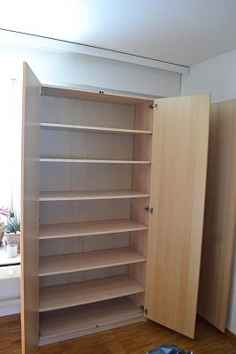 free-furniture-pick-up-asap-8617-kanton-zurich-ikea-3.jpg