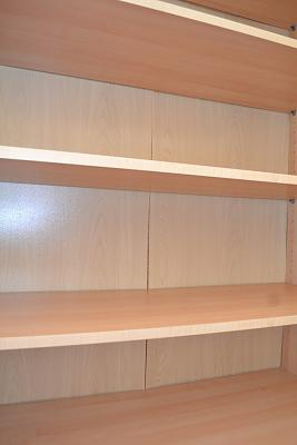 free-furniture-pick-up-asap-8617-kanton-zurich-ikea-4.jpg