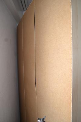 free-furniture-pick-up-asap-8617-kanton-zurich-ikea-5.jpg