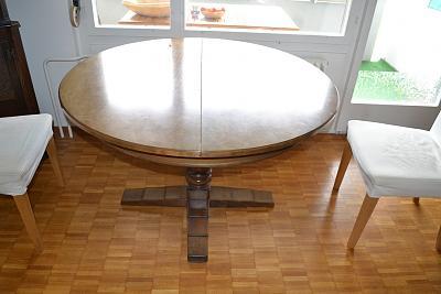 free-furniture-pick-up-asap-8617-kanton-zurich-dsc_0220.jpg