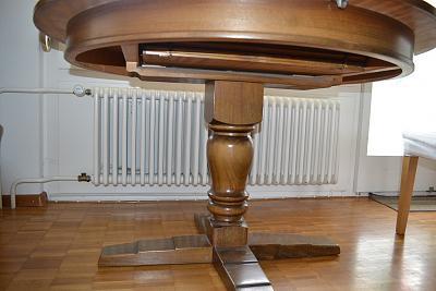 free-furniture-pick-up-asap-8617-kanton-zurich-dsc_0223.jpg