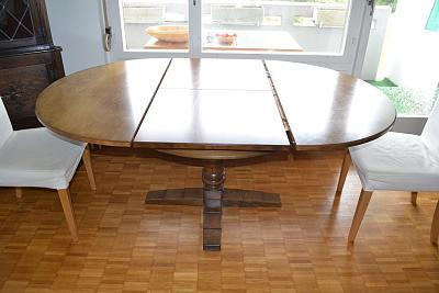 free-furniture-pick-up-asap-8617-kanton-zurich-dsc_0225.jpg
