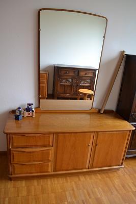 free-furniture-pick-up-asap-8617-kanton-zurich-dsc_0232.jpg