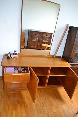 free-furniture-pick-up-asap-8617-kanton-zurich-dsc_0233.jpg