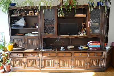 free-furniture-pick-up-asap-8617-kanton-zurich-unit-1-5-.jpg.jpg Views:42 Size:80.4 KB ID:123497