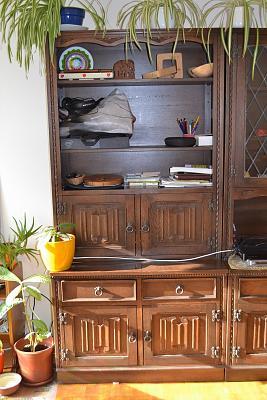 free-furniture-pick-up-asap-8617-kanton-zurich-unit-1-2-.jpg.jpg Views:34 Size:46.6 KB ID:123498