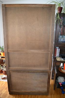 free-furniture-pick-up-asap-8617-kanton-zurich-unit-1-1-.jpg.jpg Views:33 Size:29.4 KB ID:123499