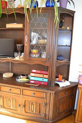 free-furniture-pick-up-asap-8617-kanton-zurich-unit-1-4-.jpg.jpg Views:24 Size:45.6 KB ID:123500