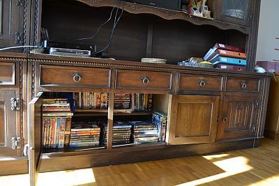 free-furniture-pick-up-asap-8617-kanton-zurich-unit-1-3-.jpg.jpg Views:35 Size:69.0 KB ID:123501