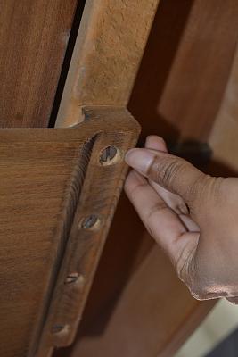 free-furniture-pick-up-asap-8617-kanton-zurich-t-2-.jpg.jpg Views:24 Size:22.0 KB ID:123515