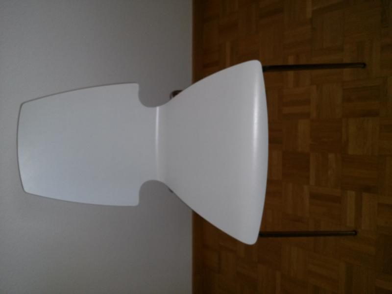 Ikea Essstuhl forum switzerland view single post ikea desks commode