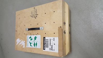 reptile-small-animal-transport-box-20170108_172612_32188254275_o.jpg