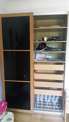 ikea-wardrobe-bed-sofa-2-smaller-non-ikea-kids-wardrobes-20170622_085924.jpg