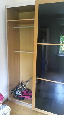ikea-wardrobe-bed-sofa-2-smaller-non-ikea-kids-wardrobes-20170622_085908.jpg