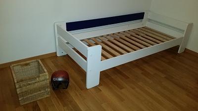 2-beds-free-20170626_212523.jpg