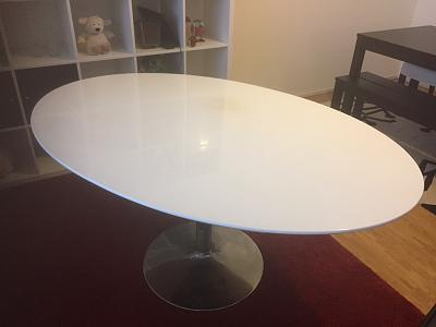 interio-dining-table-img_3735.jpg