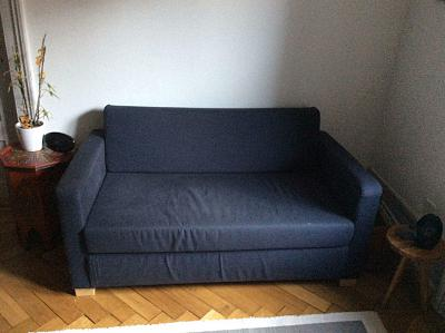 free ikea solsta sofa bed english forum switzerland. Black Bedroom Furniture Sets. Home Design Ideas
