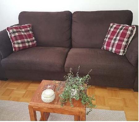 Sofa ...
