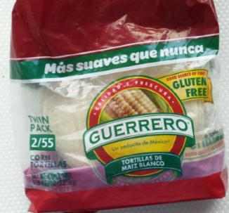Name:  white corn tortillas.png Views: 113 Size:  206.1 KB