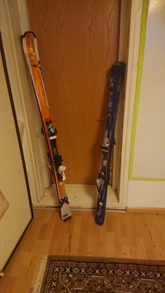 Name:  skis.JPG Views: 196 Size:  151.5 KB