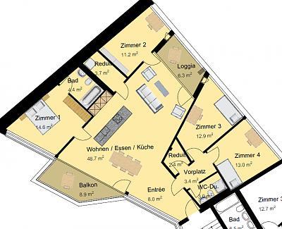 who-has-robot-vacuum-roomba-samsung-floorplan.jpg