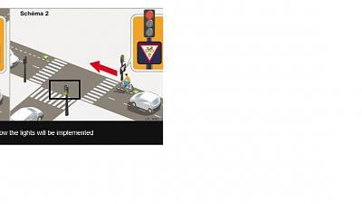 accident-waiting-happen-paris-cyclists-skip-red-lights-green-light.jpg