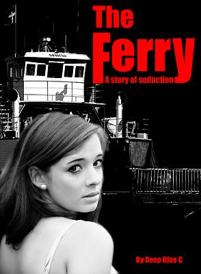 writers-thread-show-us-your-work-theferrycover.jpg