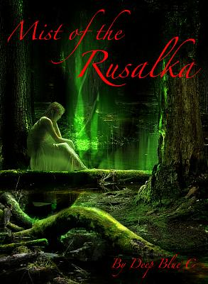 writers-thread-show-us-your-work-cover-mist-rusalka.jpg