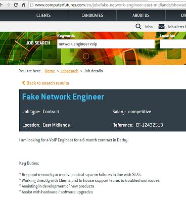 genuine-job-ad-fake-network-engineer.jpg