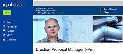 genuine-job-ad-2015-10-15-14_36_34-jobs.ch-erection-proposal-manager-z-rich.jpg