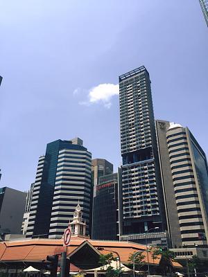 travelling-singapore-malaysia-singapore.jpg